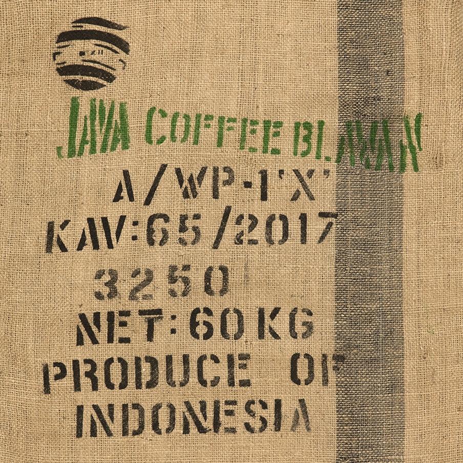 Java Jampitt