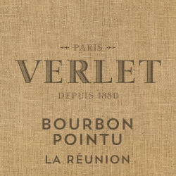 Bourbon Pointu
