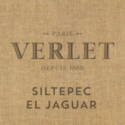 Siltepec El Jaguar