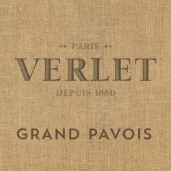 Grand Pavois