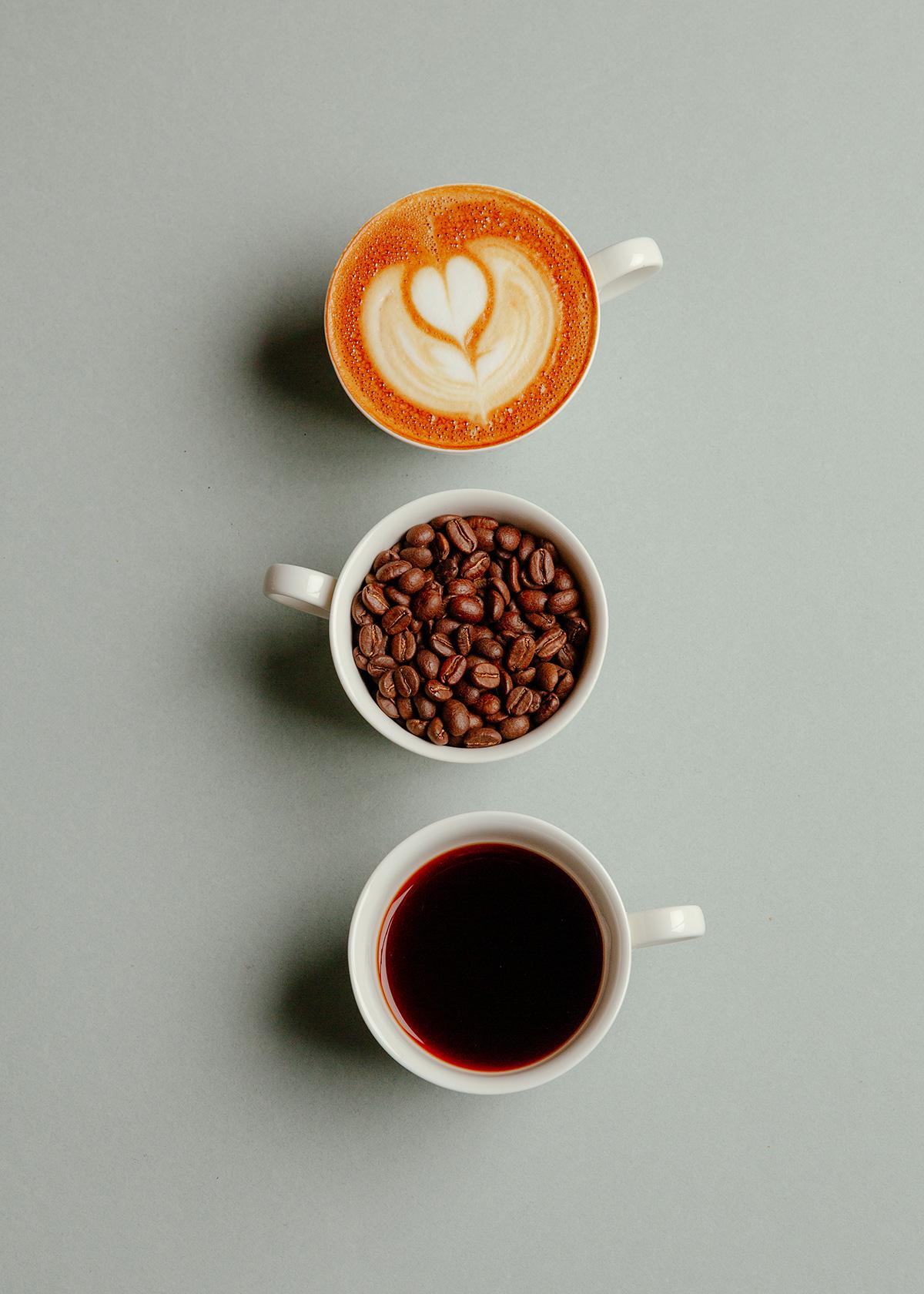 Saveur Café Verlet